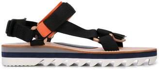 Hender Scheme strapped sandals