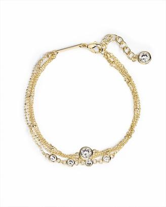 Kendra Scott Capri Chain Bracelet