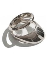 Pamela Love 'agnes' Ring