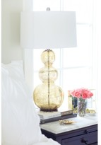 Lulu & Georgia Perla Table Lamp