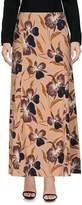 Dries Van Noten Long skirts - Item 35322577