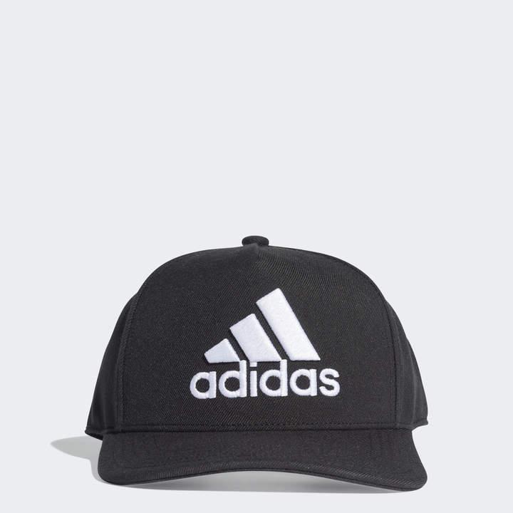 adidas H90 Logo Hat