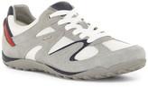 Geox Kate Sneaker