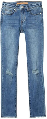 Joe's Jeans The Markie Fit in Northern Lights (Little Kids/Big Kids) (Northern Lights) Girl's Jeans