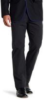 Robert Graham Classic Fit Woven Pant