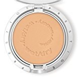 Prestige Multitask Wet and Dry Powder Foundation, Warm Ivory, 0.35 Ounce