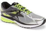Brooks 'Ravenna 7' Running Shoe (Men) (Regular Retail Price: $84.95)