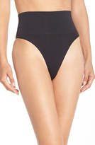 Yummie by Heather Thomson Women's 'Jasmine' Shaping Thong