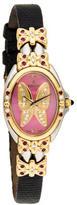 Concord Papillon Watch