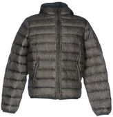 Takeshy Kurosawa Down jacket