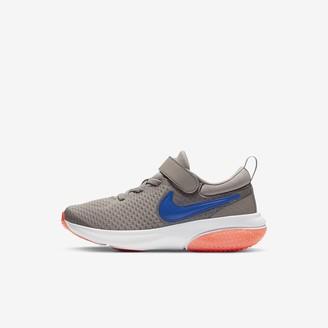 Nike Little Kids' Shoe Project Pod