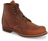Red Wing Shoes Men's 'Blacksmith' Boot