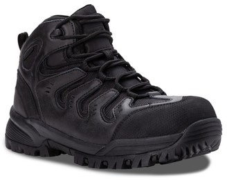 Propet Sentry Hiking Boot - Men's