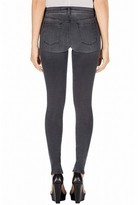 J Brand 620 Photo Ready Mid-Rise Super Skinny
