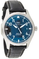 IWC Mark XVI Watch