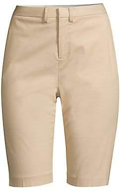 Le Superbe Women's St. Honore Classic Shorts