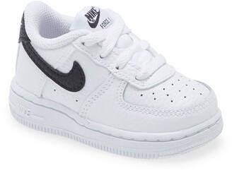 Nike Kids' Air Force 1 Sneaker