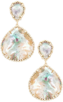 Kendra Scott Kenzie Drop Earring