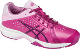 Asics Women's GEL-Court Bella Tennis Shoe
