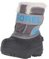 Sorel Toddler Commander-K Snow Boot