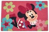 Disney Disney's Minnie Mouse Accent Rug