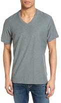 Rodd & Gunn Men's Nelson V-Neck T-Shirt