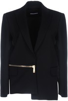 DSQUARED2 Blazers - Item 49252615