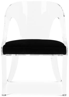 Safavieh Sabina Acrylic Chair