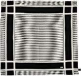 Karl Lagerfeld Square scarves - Item 46531850