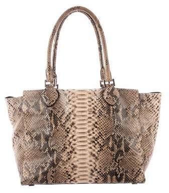 bf972492d4072b Mk Handbags On Sale - ShopStyle
