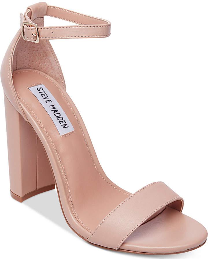 04d3703a633 Carrson Two-Piece Sandals