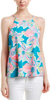 SOUTHERN fROCK Southern Frock Top