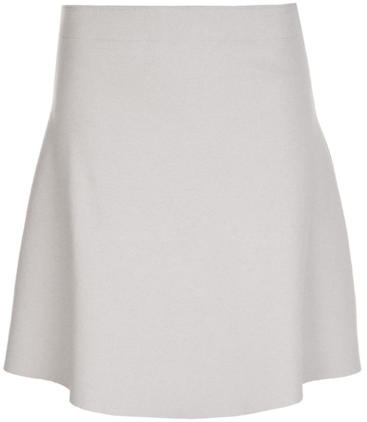 Maison Martin Margiela a-line skirt