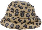 Geospirit Hats