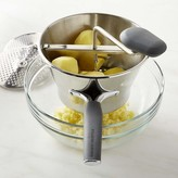 Williams-Sonoma Williams Sonoma Prep Tools Food Mill