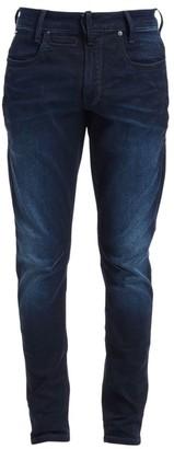 G Star Staq 3D Skinny Jeans
