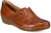 Clarks Collections Women's Everlay Dairyn Flats