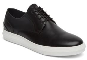 Kenneth Cole Reaction Men's Lace Up Sneaker Men's Shoes