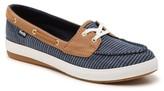 Keds Charter Boat Shoe - Women's