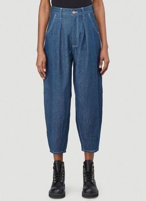 Story mfg. Lush Jeans