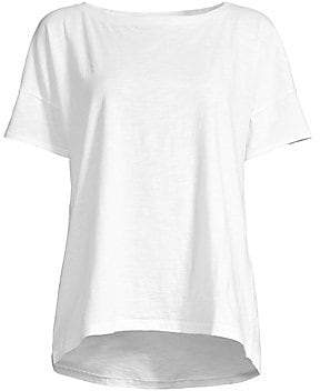 d61e73c3f497 Oversized Womens Tee Shirts - ShopStyle
