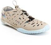 Jambu Women's Honey Water Shoes 8137315