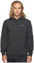 Vans Core Basics Pullover Fleece IV
