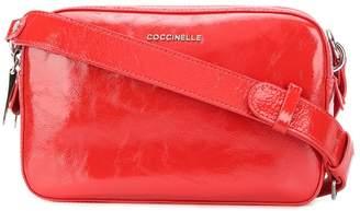 Coccinelle Alpha crossbody bag