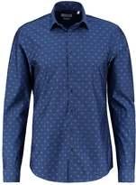 Ck Calvin Klein Bari Slim Fit Shirt Blue