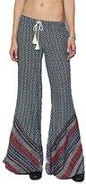 O'Neill Junior's Arizona Woven Soft Pant