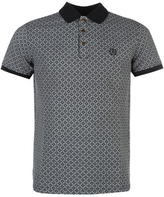 Henri Lloyd Flixton Ao Polo Shirt