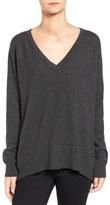 Rebecca Minkoff 'Danielle' Cashmere Sweater