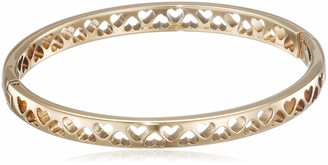 Tommy Hilfiger Jewelry Women Stainless Steel Cuff - 2701042