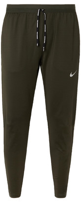 Nike Running Phenom Dri-Fit Track Pants